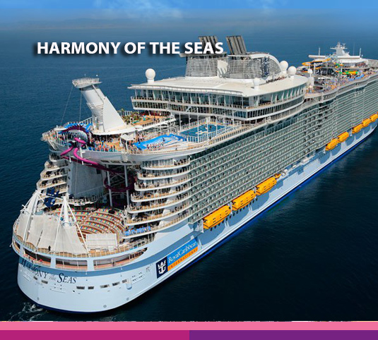 harmoney-of-the-seas
