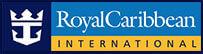 Royal Caribbean International Nigeria