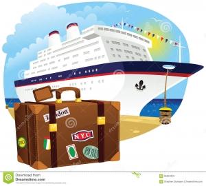 luggage-cruise-ship