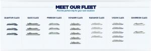 fleets-png