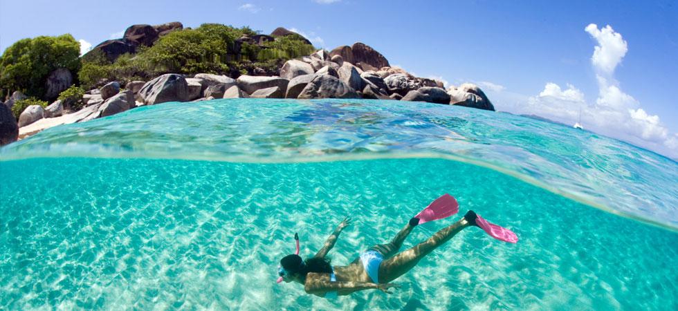Caribbean-banner_new