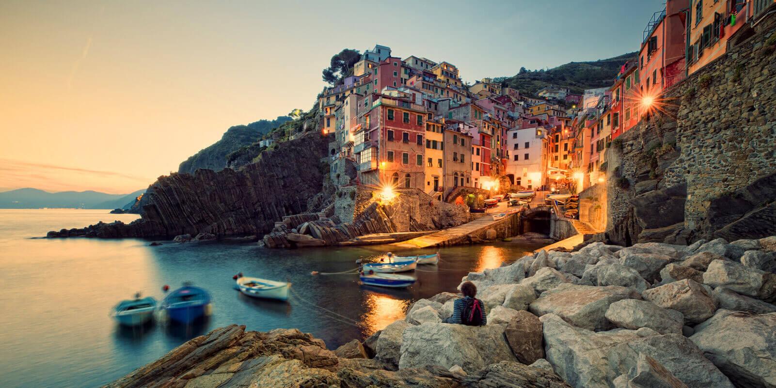mediterranean-cruises