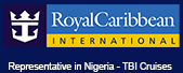 Royal Caribbean International Nigeria
