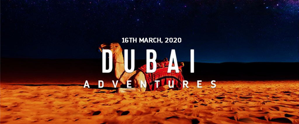 16-December-2019-Dubai-Adventure-1024x427