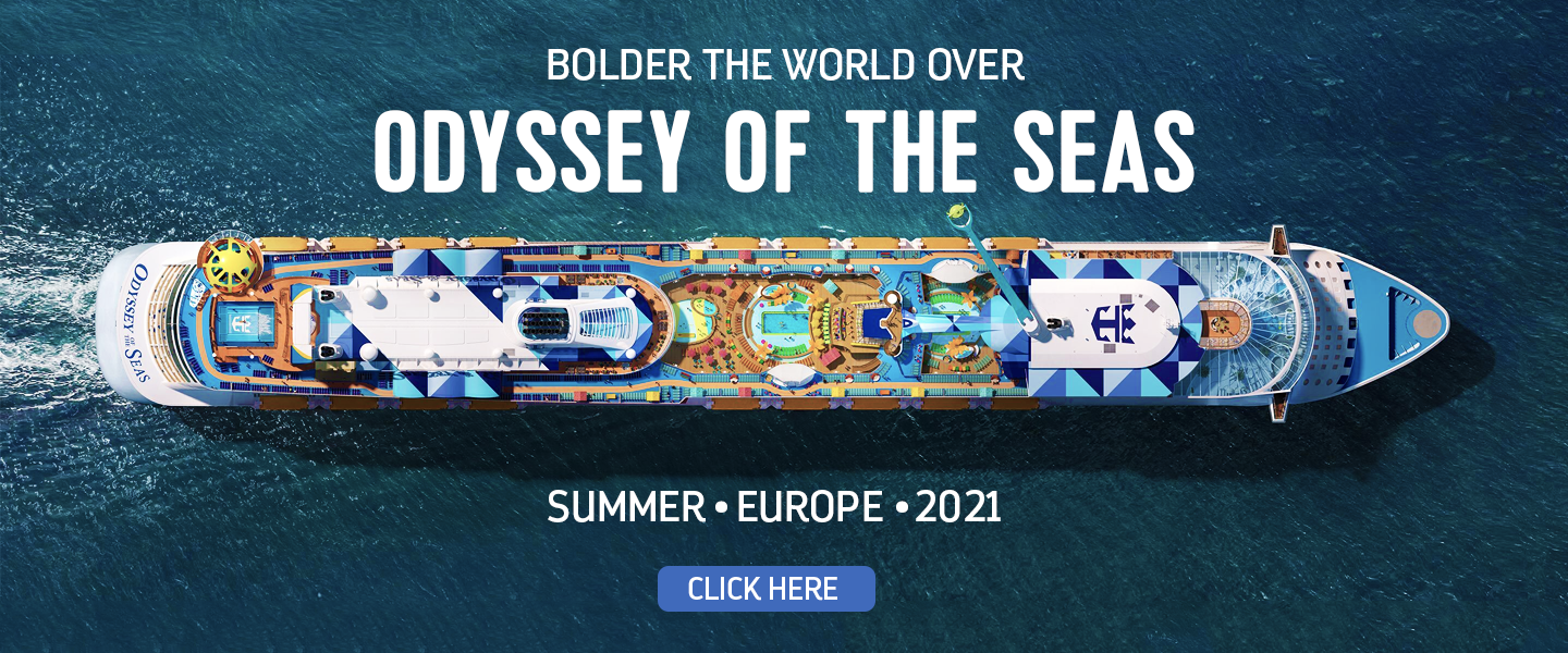 ODYSSEY-OF-THE-SEAS-1